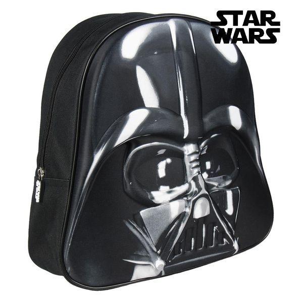 Image of 3D Børnetaske Star Wars 20625