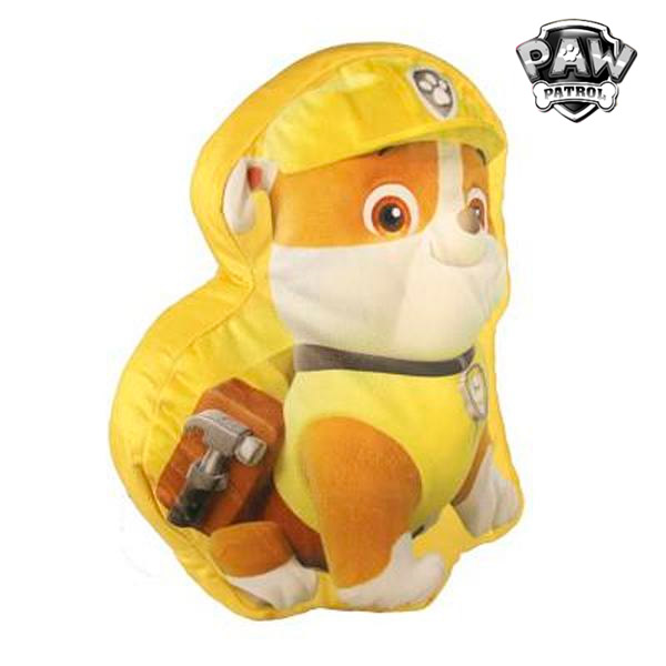 Image of   3D pude The Paw Patrol 775