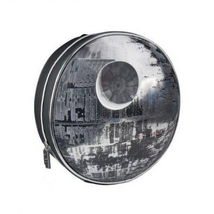 Image of 3D Skoletaske Star Wars 7938