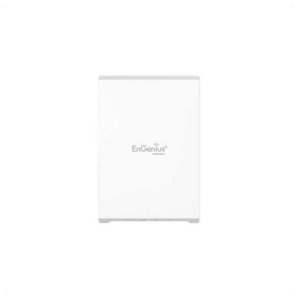 Image of   Adgangspunkt EnGenius EWS550AP 5 GHz Hvid