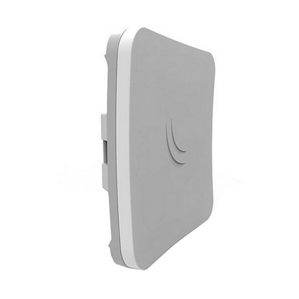 Image of   Adgangspunkt Mikrotik RBSXTsqG-5acD 5 GHz 16 dBi