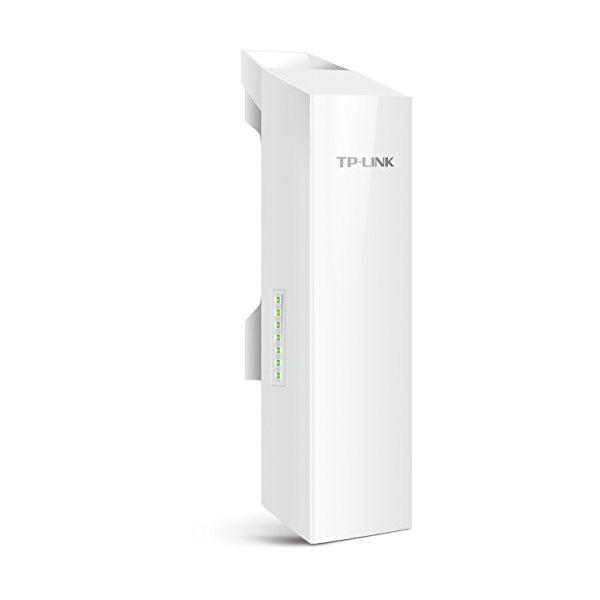 Image of   Adgangspunkt TP-LINK CPE510 5 GHz 300N 27 dBm 13 dBi PoE