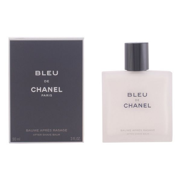 Image of   After Shave Balsam Bleu Chanel (90 ml)