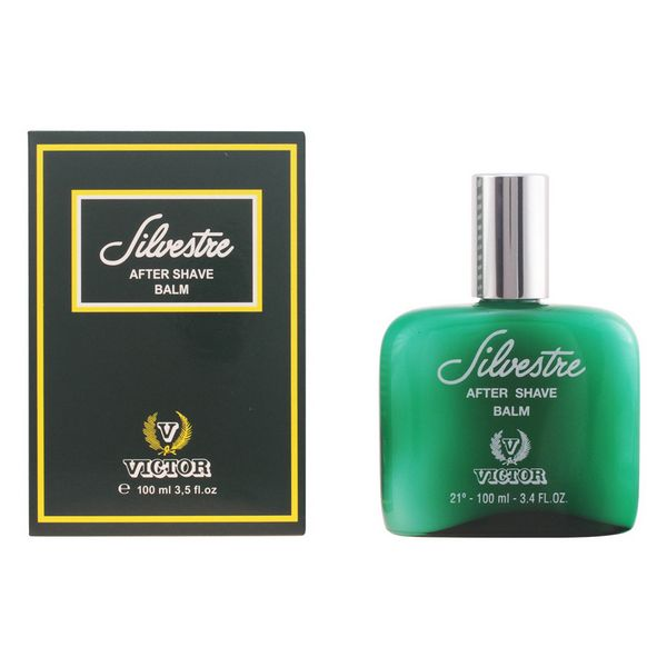 Image of   After Shave Balsam Silvestre Victor (100 ml)