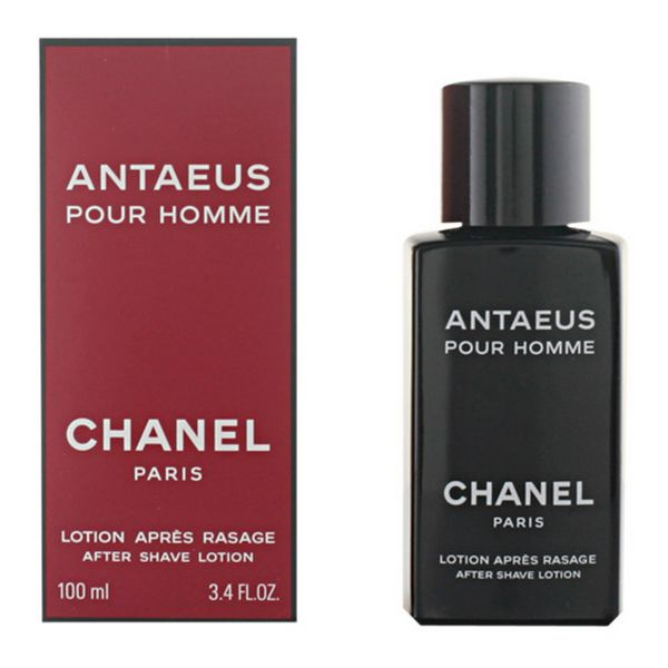 Image of   After Shave Lotion Antaeus Chanel (100 ml)