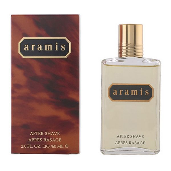 Image of   After Shave Lotion Aramis Aramis (60 ml)
