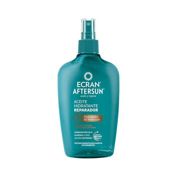 Image of   After Sun Ecran (200 ml)