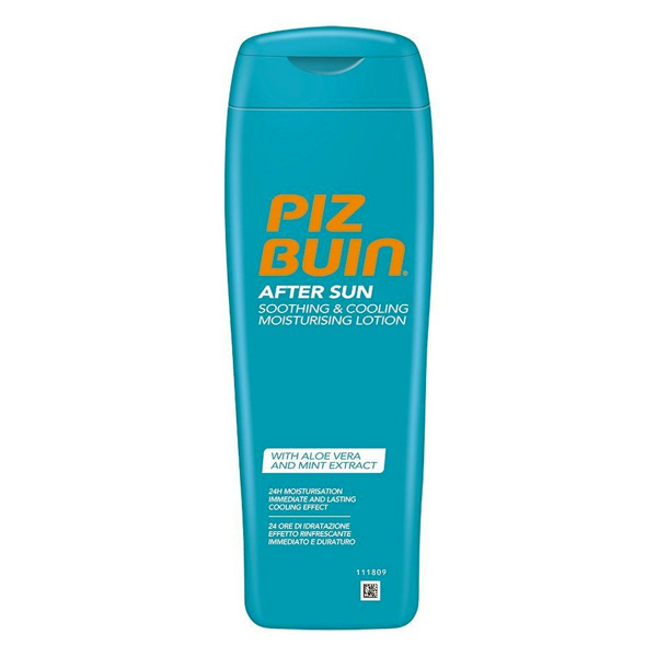 Image of   After Sun Piz Buin (200 ml)