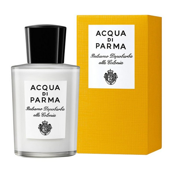 Image of   Aftershave Balsam Acqua Di Parma (100 ml)