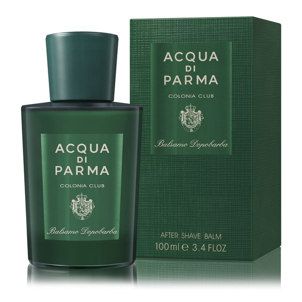 Image of   Aftershave Balsam Club Acqua Di Parma (100 ml)
