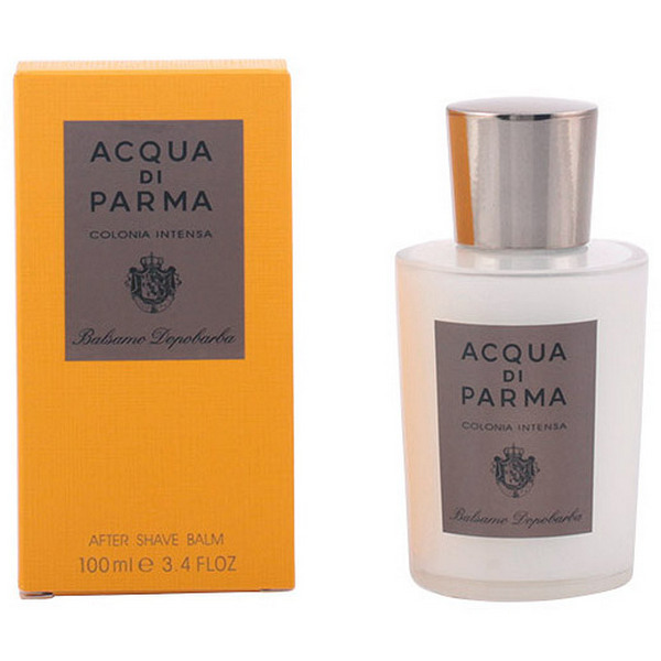 Image of   Aftershave Balsam Intensa Acqua Di Parma (100 ml)