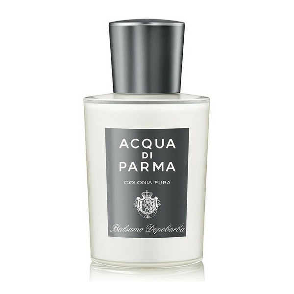 Image of   Aftershave Balsam Pura Acqua Di Parma (100 ml)