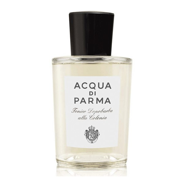 Image of   Aftershave Lotion Acqua Di Parma (100 ml)