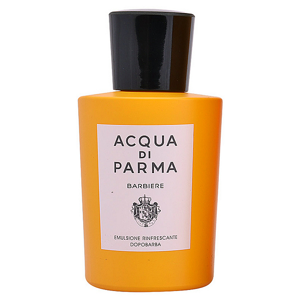 Image of   Aftershave Lotion Collezione Barbiere Acqua Di Parma (100 ml)