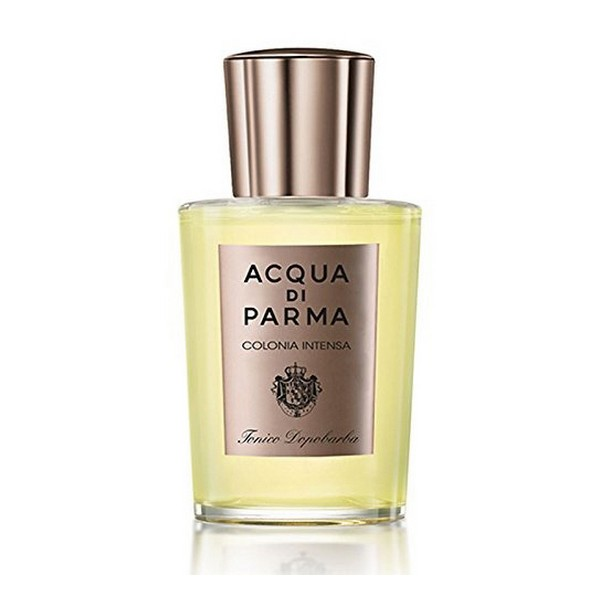Image of   Aftershave Lotion Intensa Acqua Di Parma (100 ml)