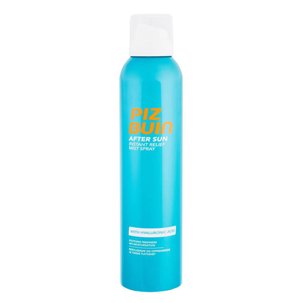Image of   AfterSun Instant Reflief Piz Buin (200 ml)