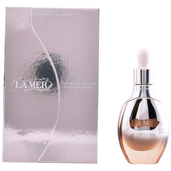 Image of   Anti-age serum La Mer (30 ml)