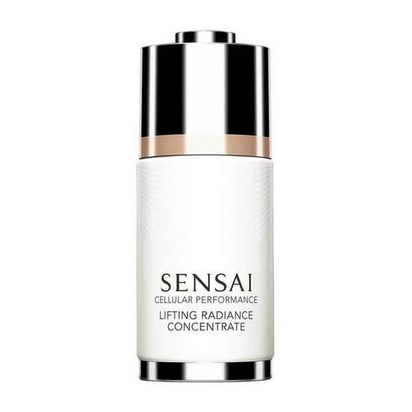 Image of   Anti-age serum Sensai Cellular Kanebo (40 ml)