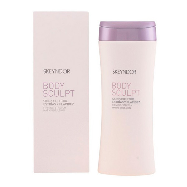 Image of   Anti-cellulite Serum Body Sculpt Skeyndor (250 ml)