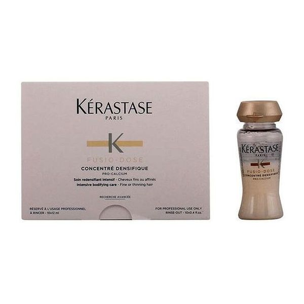 Image of   Anti-hårtab behandling Densifique Kerastase