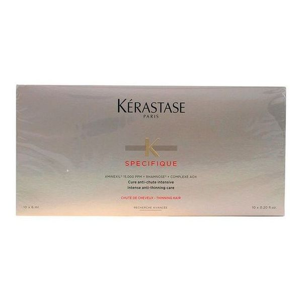 Image of   Anti-hårtab behandling Specifique Kerastase