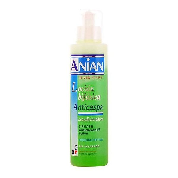 Image of   Anti-skæl Lotion Anian