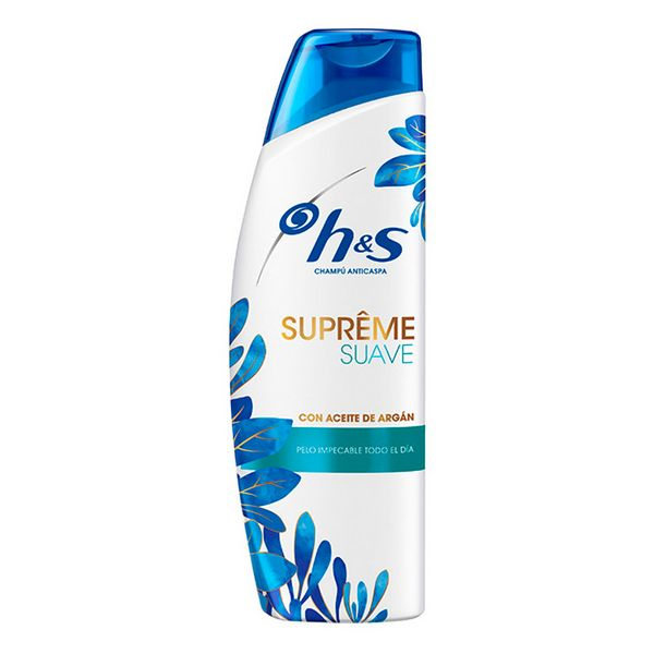 Image of   Anti-skæl Shampoo Head & Shoulders (300 ml)