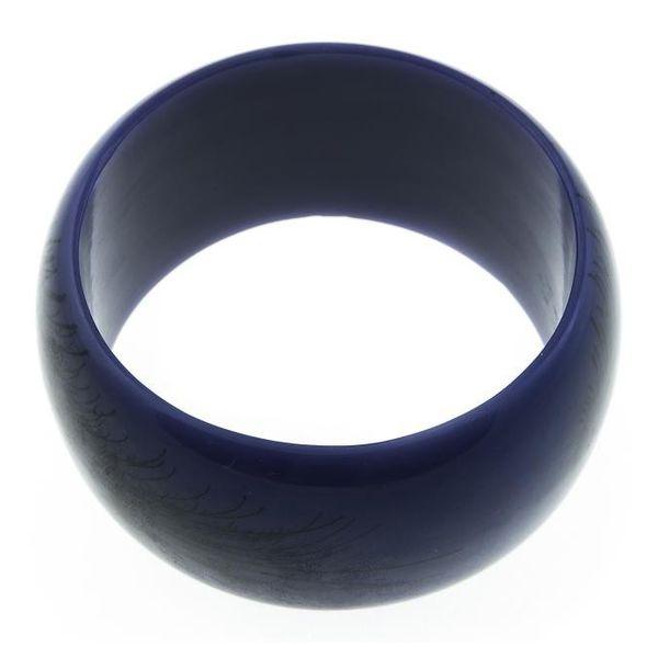 Image of   Armbånd til kvinder Cristian Lay 42325650 |