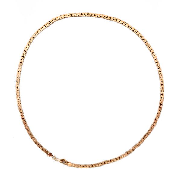 Image of   Armbånd til kvinder Cristian Lay 42941600 (60 cm)
