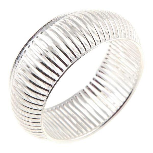 Image of   Armbånd til kvinder Cristian Lay 43472650 |