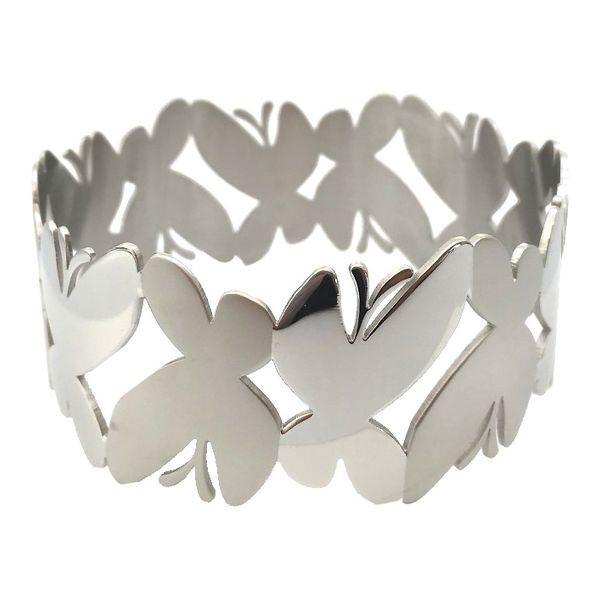 Image of   Armbånd til kvinder Cristian Lay 43567700 |