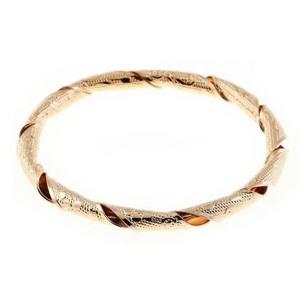 Image of   Armbånd til kvinder Cristian Lay 43647675 (19 cm) |