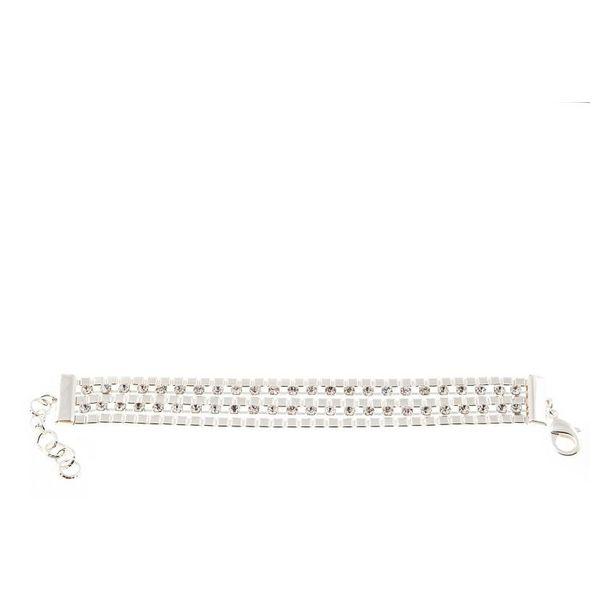 Image of   Armbånd til kvinder Cristian Lay 495700 (17,5 cm) |