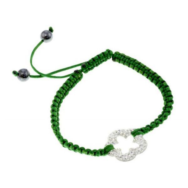 Image of   Armbånd til kvinder Cristian Lay 546670 |
