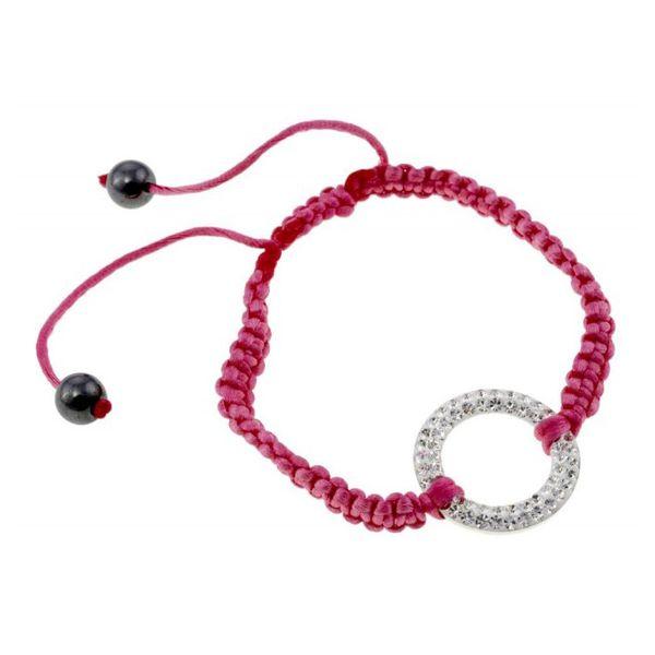 Image of   Armbånd til kvinder Cristian Lay 546680 |