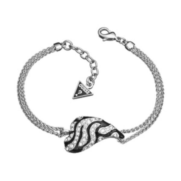 Image of   Armbånd til kvinder Guess UBB70241 (21 cm)