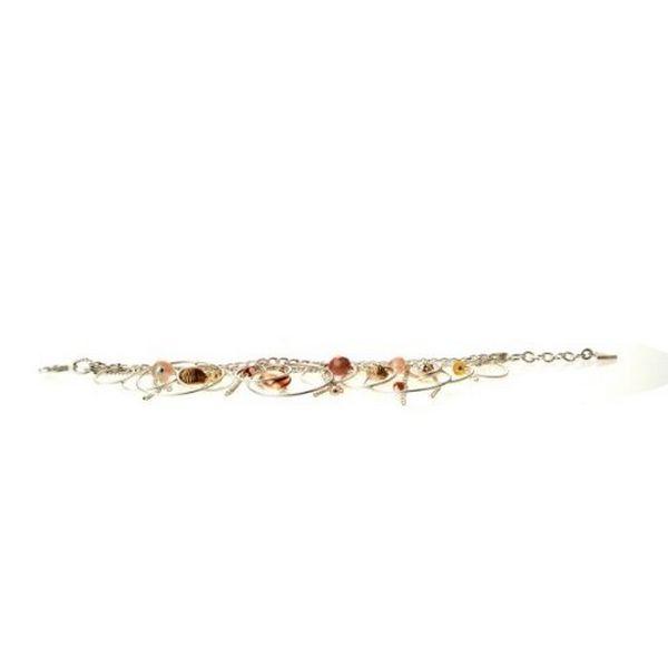 Image of   Armbånd til kvinder Guess UFB40902 (20 cm)