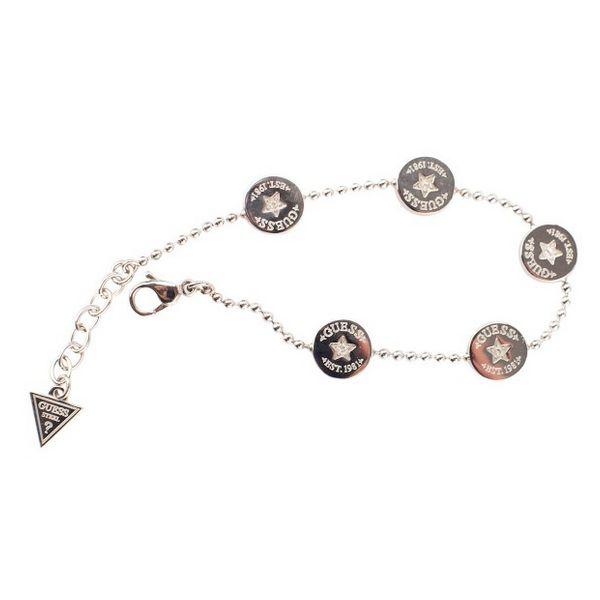 Image of   Armbånd til kvinder Guess USB81002 (25 cm)