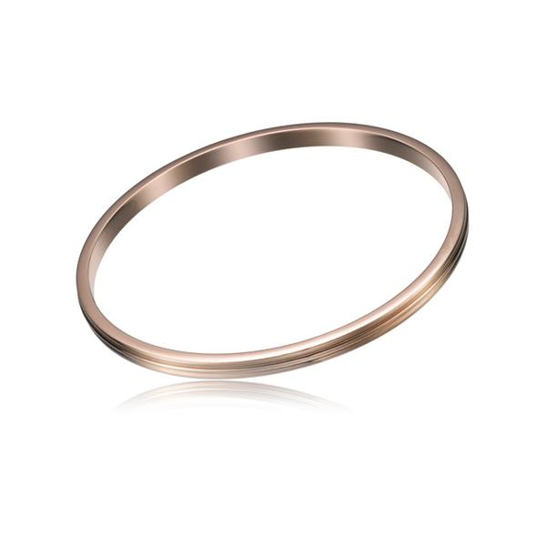 Image of   Armbånd til kvinder Time Force TS5125BR