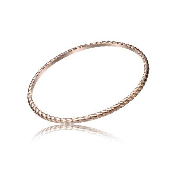 Image of   Armbånd til kvinder Time Force TS5126BR