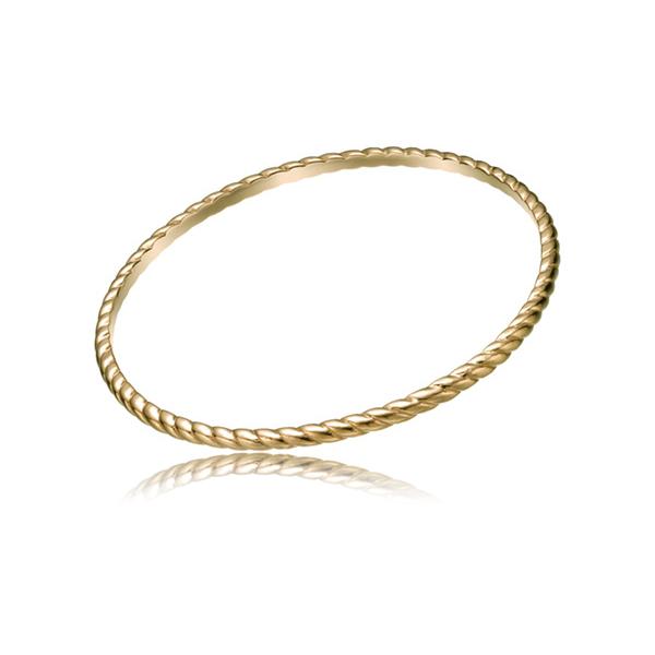 Image of   Armbånd til kvinder Time Force TS5126BY