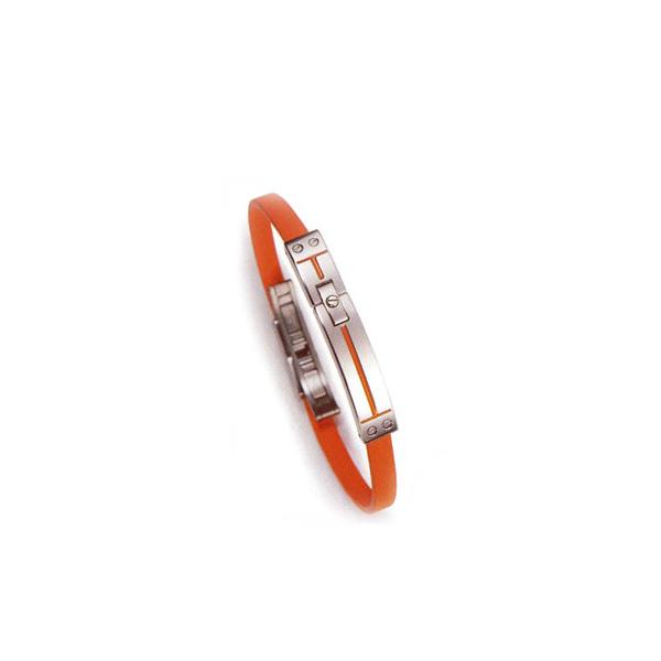 Image of   Armbånd til kvinder Viceroy 2152P01019 (19 cm) |