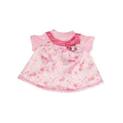 Image of   Baby Annabell Day Dress