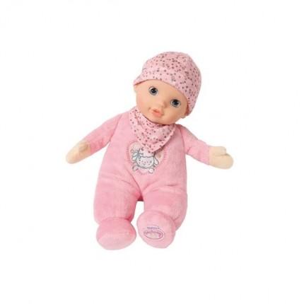 Image of   Baby Annabell Dukke Newborn Heartbeat