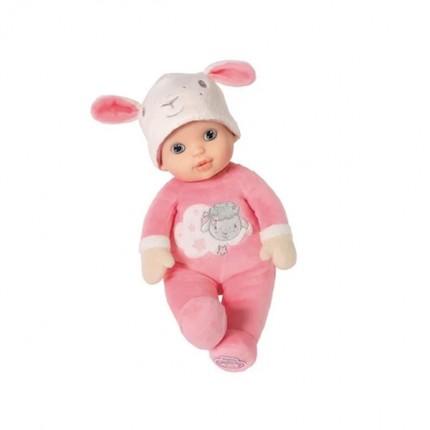 Image of   Baby Annabell Newborn - 30cm