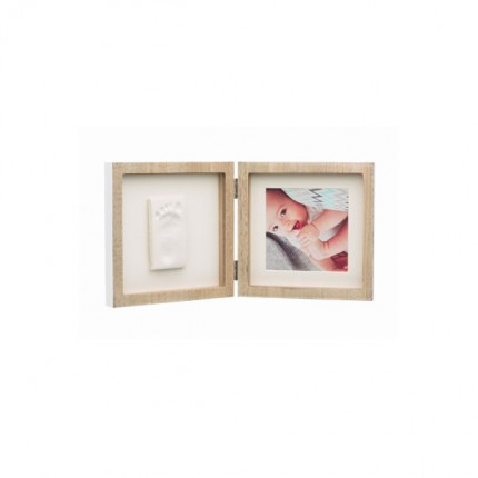 Image of   Baby Art Wooden Collection My Baby Style