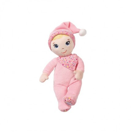 Image of   BABY born First Love Plush