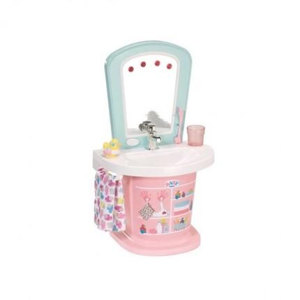 Image of   BABY Born Håndvask og spejl