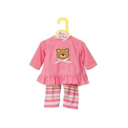 Image of   BABY Born Pyjamas L