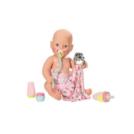 Image of   BABY Born Startsæt